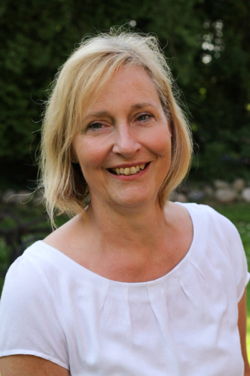Marie-José Niehsen