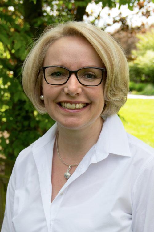 Diana Kreye