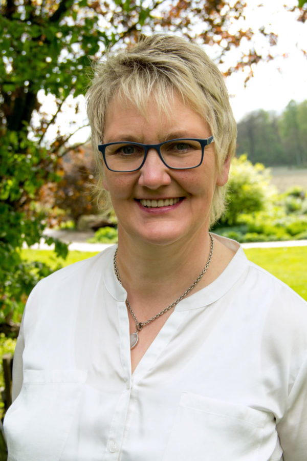 Anke Hesselmann