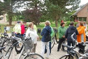 Fahrradtour 2015 3